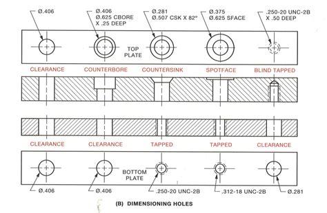 oblique lines oblique lines best free home design idea inspiration