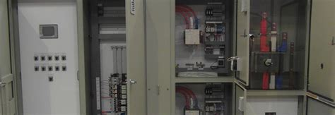 switchboard design for home home national automation controlsnational automation