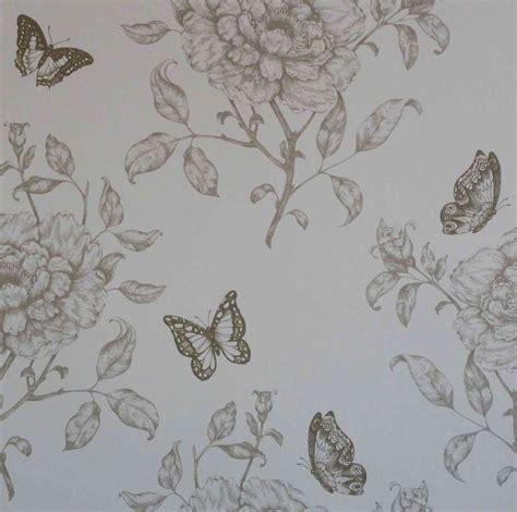 Astuce Pour D Coller Le Papier Peint by Patchwork De Papier Peint