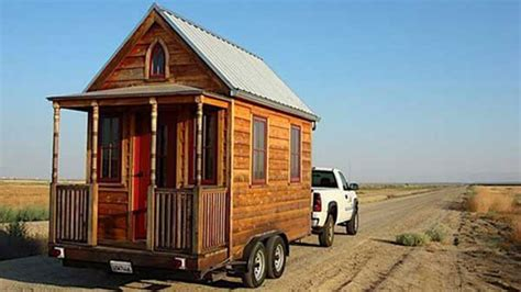 tiny home 13 adorably teeny tiny houses gizmodo australia