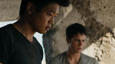 watch film maze runner 2 maze runner 2 the scorch trials 2015 watch movie online hd
