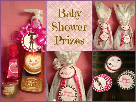 Baby Sweepstakes - the sequin notebook party planner fun and sassy baby shower games part 2