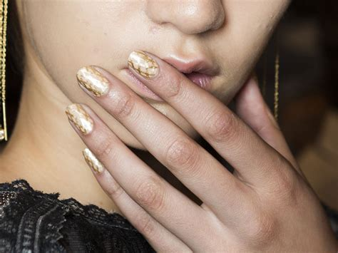 2015 nail trends for older women spring 2015 nail trends nails art trends 2015