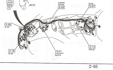 back up wiring diagram f250 wiring diagram with