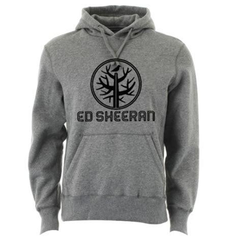ed sheeran xmas jumper ed sheeran webstore tree hoodie