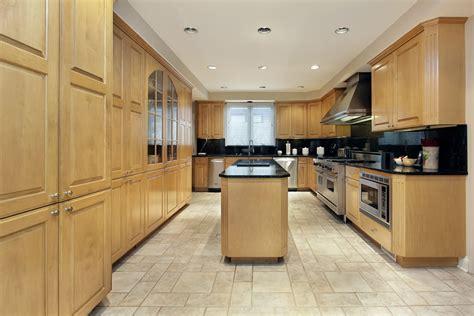 Granite Countertops Adding Practical Luxury To Modern Kitchen Designs 143 Luxury Kitchen Design Ideas Designing Idea
