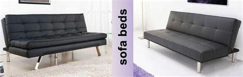 sofa king glasgow go to sofa beds