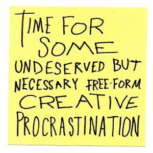 Persuasive Essay About Procrastination by Why You Should Not Worry About Procrastination