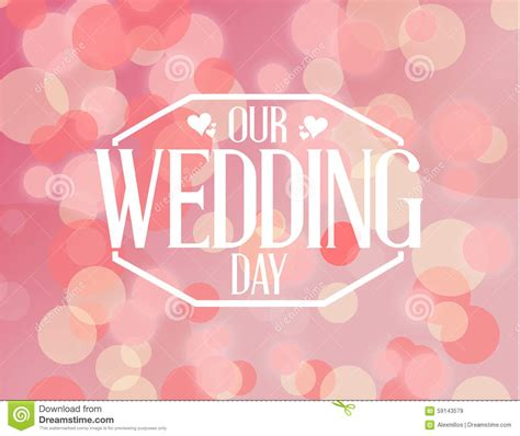 Of Wedding Day by Wedding Day Wedding Day Quotes Quotesgram Image Gallery
