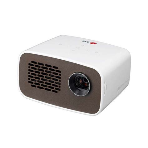 Led Projector Lg Ph300 by Lg Minibeam Led Projector Price In Pakistan Buy Lg Led