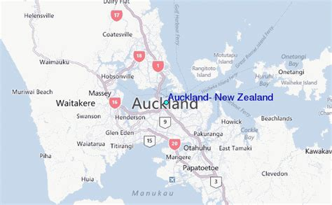 Address Finder Nz New Zealand Locations Within Auckland Nz Topo Map Pets World