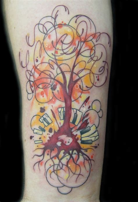 freedom tree design home store tree tattoo designs that will really grow on you 171 tattoo