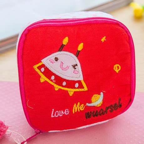 Special Dompet Koin Dompet Kosmetik Pouch Import Dompet Hp jual t2146 pouch imut multifungsi grosirimpor