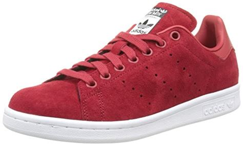Adidas Slop Desert Suede Abu adidas s stan smith w ora white 7 5 us shoes in the uae see prices reviews