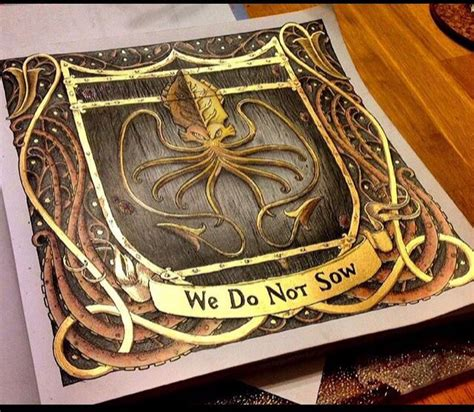 thrones coloring book finished 17 best images about quot the official of thrones