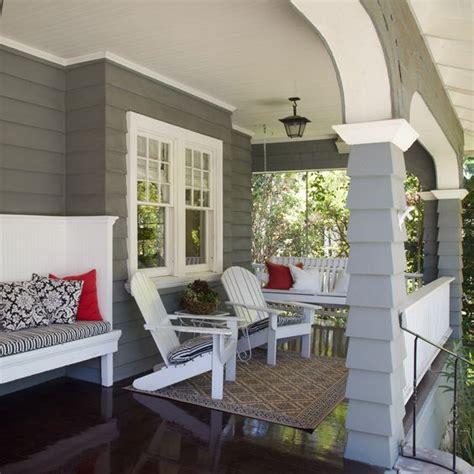dunn edwards paints paint colors craft de6292 trim white dew380 click for a