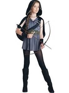 halloween costumes 2016 party city party city costumes for kids cosplayshot cosplayshot