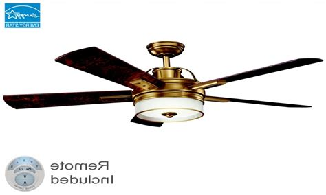 ls plus ceiling fans with lights rustic ceiling fan photo ceiling fans with lights 100