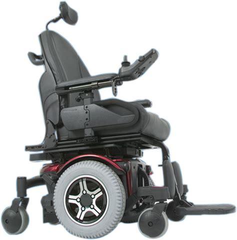 Quantum Power Chair by Q600 Power Wheelchair By Quantum Rehab Ability