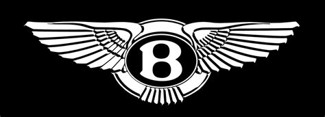 bentley logo vector bentley logo vector imgkid com the image kid has it