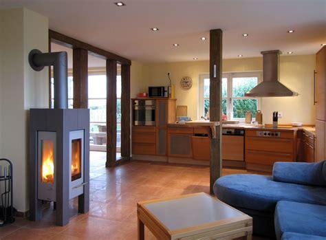 ideen offene küche wohnzimmer offene wohnk 252 che mit wohnzimmer offene k 252 che wohnzimmer
