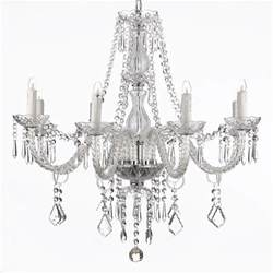 Chandelier Prices Chandelier Chandelier Suppliers And Manufacturers At Alibaba Prices Photo In Nigeria Tagum