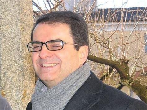 sindaco pavia il sindaco di pavia massimo depaoli indagato per abuso d