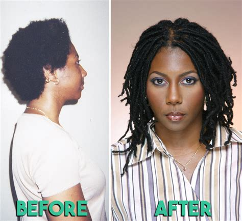 how to reattach dread loc reattachment faqs curlynugrowth