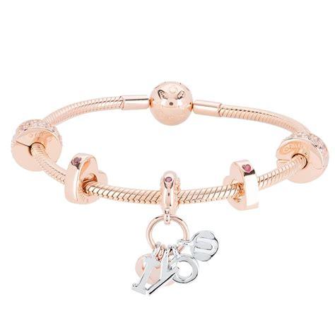 childrens pandora bracelet best bracelet 2018