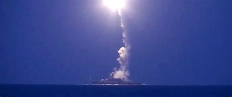 4 Russian Cruise Missiles Crash In Iran En Route To Syria | 4 russian cruise missiles crash in iran en route to syria