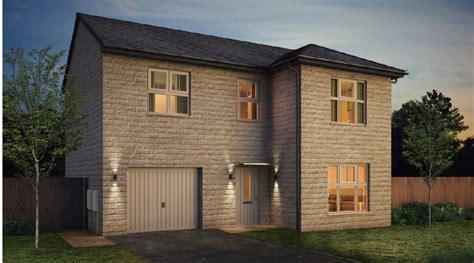 azura home design uk new homes in hull attraction strata