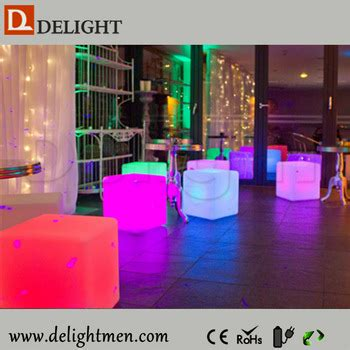 led cube seat lighting led cube magic led cube seat lighting led rubik cube