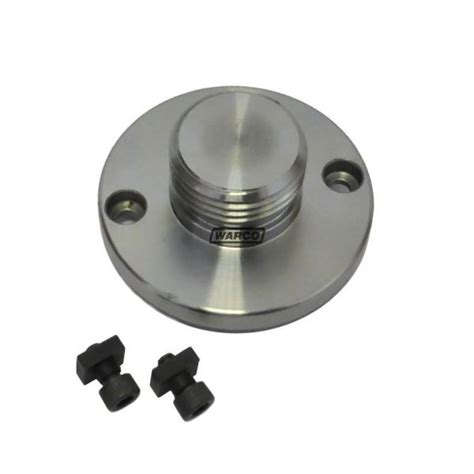 rotary table chuck adapter plate boxford chuck adapter backplate fixture for 3 quot rotary tables