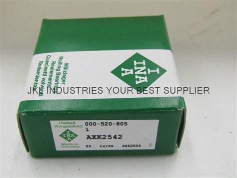Thrust Bearing Axk 1122 Ntn ina axk2542 needle roller thrust bearings etr jkl skf
