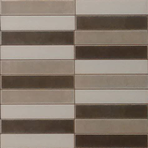 Modular Kitchen Wall Tiles   Ceramic Vitrified Floor Tiles