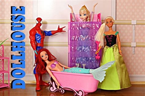 elsa doll house elsa house 28 images newnan n greet beautiful homes the house from the of timothy