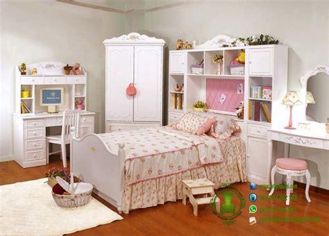 desain kamar mandi warna putih kamar set anak warna putih minimalis jati pribumi