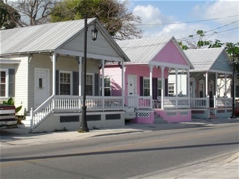 conch house 54 best images about key west conch house on pinterest