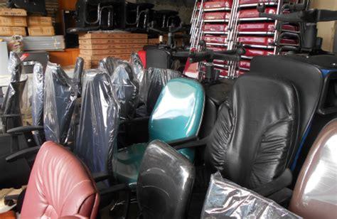 Kursi Bekas Manggarai saharjo surga mebel bekas di ibu kota jakarta money id