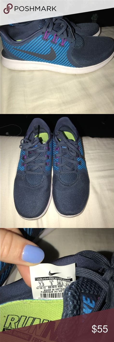 most comfortable nike running shoes 25 best ideas about most comfortable shoes on pinterest