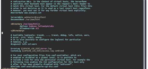 zabbix tutorial completo remontti rudimar remontti