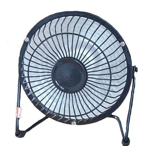 fan heaters for sale for sale rechargeable fan heater rechargeable fan heater