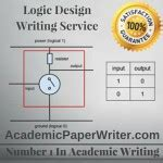 pattern in java logic sequential elements writing assignment help sequential