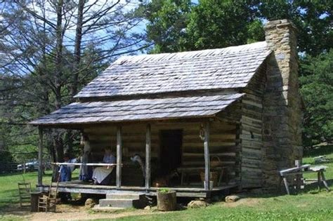 Cabins In The Up by Log Cabins Search Primitive Rustic Style