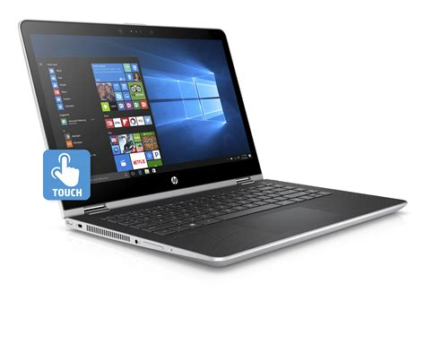 Pavilion X360 by Hp S Refreshed Pavilion X360 Line Adds Pen Support And New