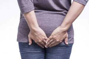 soft stool not diarrhea diarrhea causes symptoms treatment and remedies