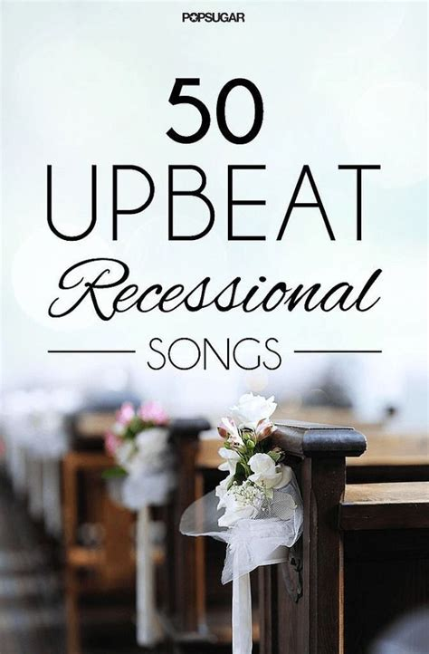 Wedding Songs List Upbeat by 532 Best Wedding Advice Planning Images On