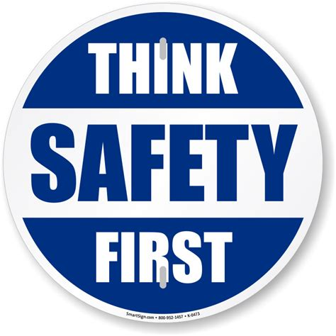Safety Clip Free Downloads by Ppe Symbols Cliparts Co