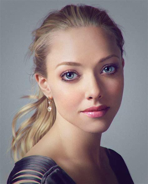 celebrities pictures 33 photo realistic digital paintings of celebrities