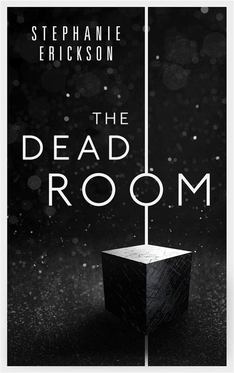 the dead room the dead room release day blast 25 gift card giveaway pretty opinionated